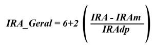 Fórmulas IRA-03
