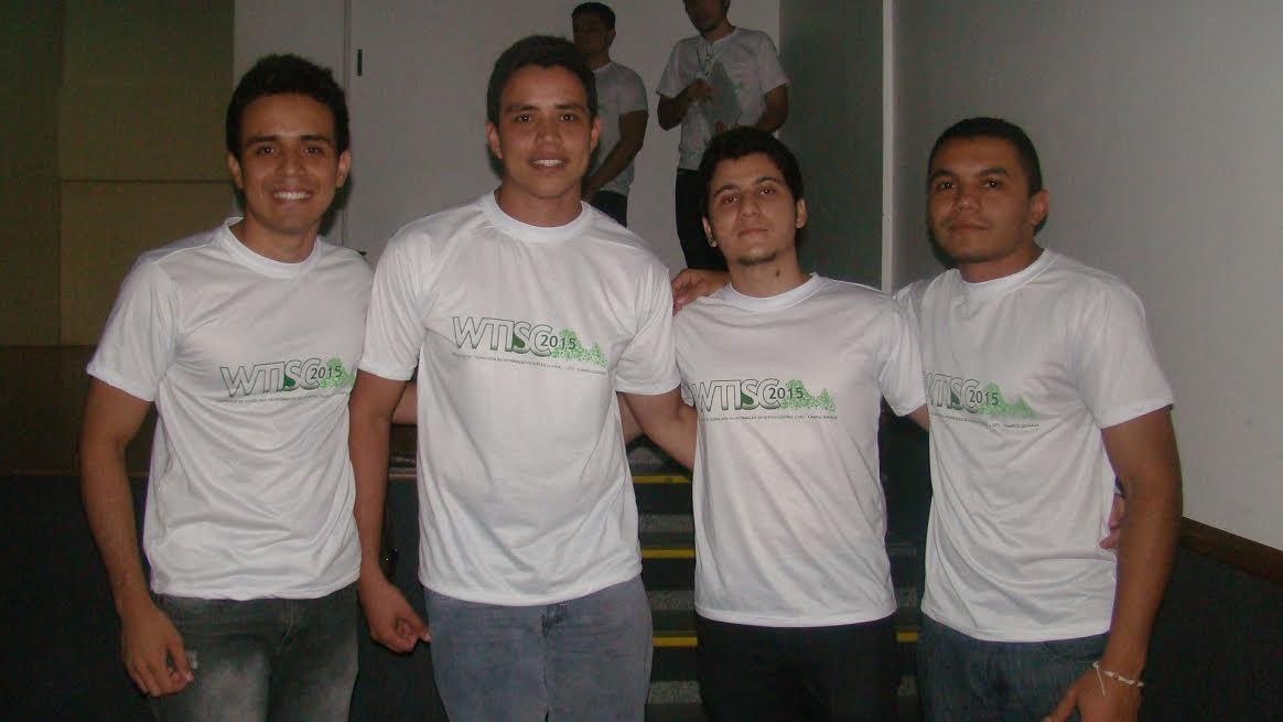 hackathon_vencedor
