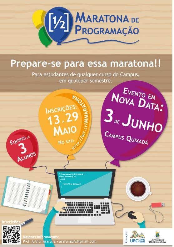 meia_maratona
